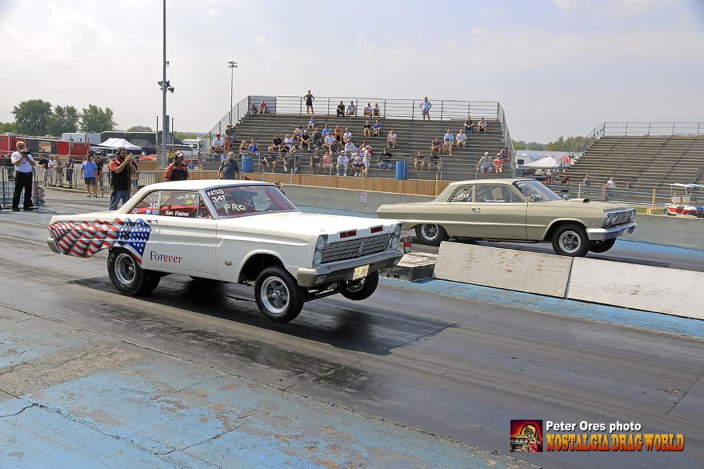 2015 Time Machine Nationals 07