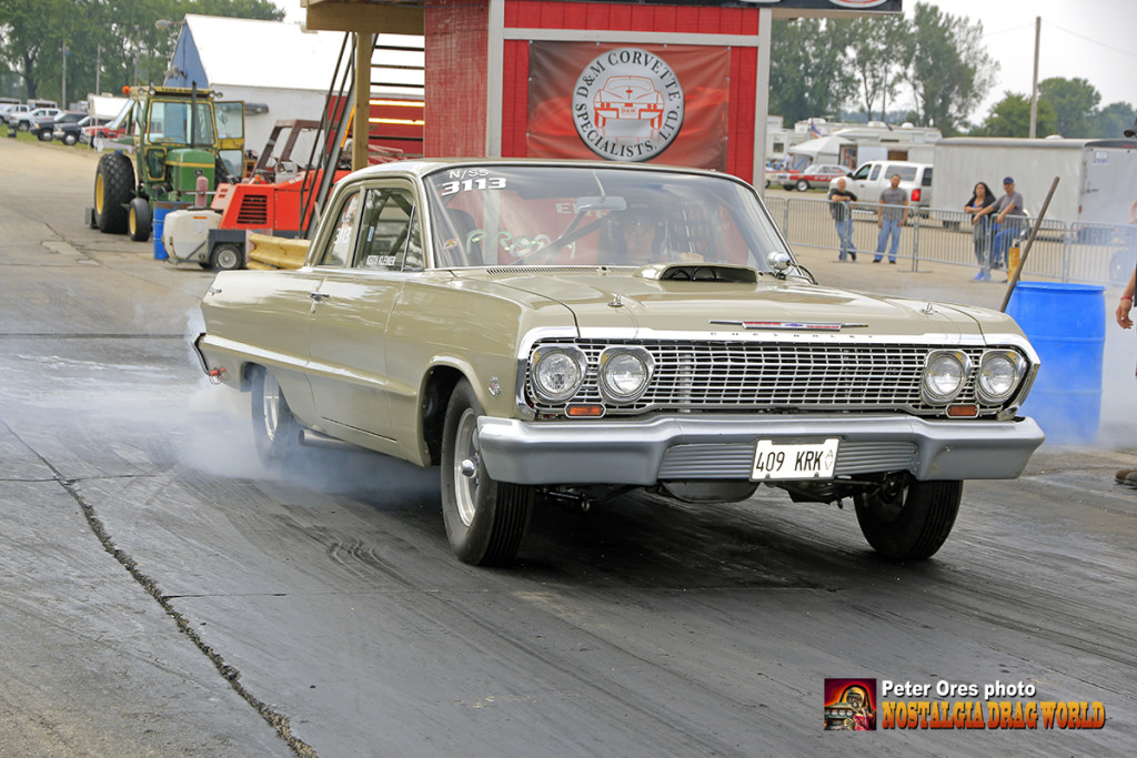 2015 Time Machine Nationals 08