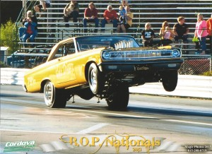 golddigger02