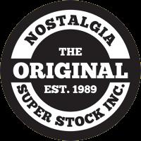 Nostalgia Super Stock, Inc.